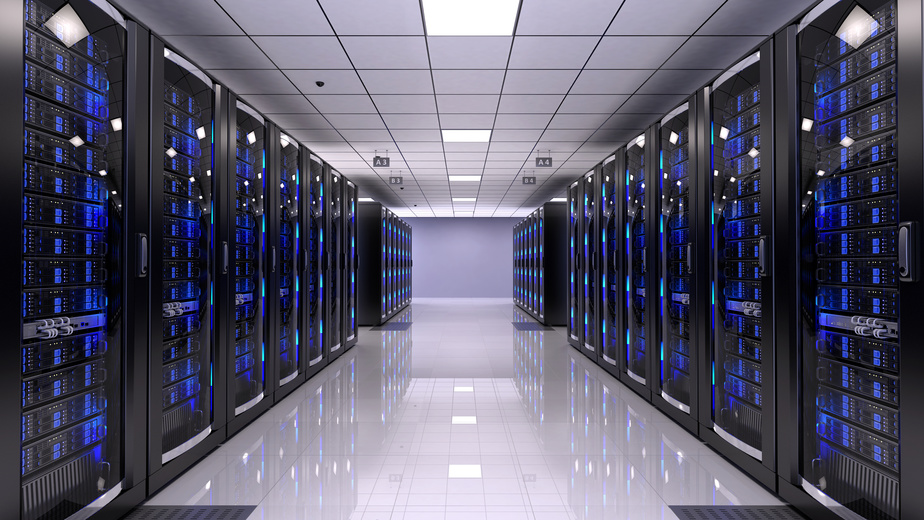 Homepage-Slider-Networking